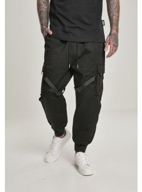 Tactical Trouser black